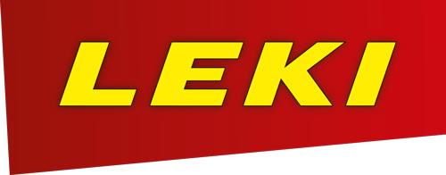 Leki Logo