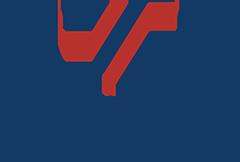 KSwiss Logo_Lkup_Vert1_RGB-1