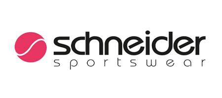schneider_sportswear