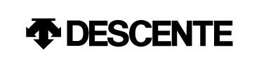 DESCENTE_Logo