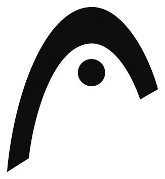 HEAD_Logo
