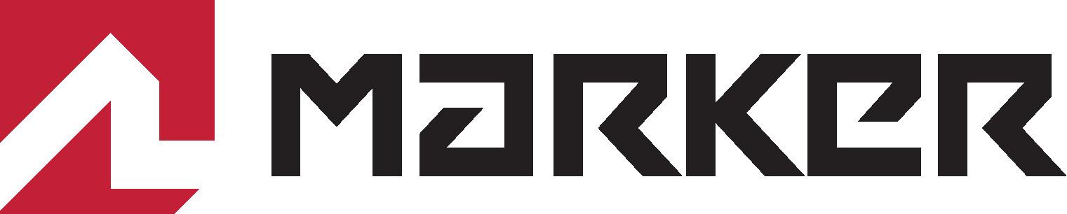 Marker-Logo